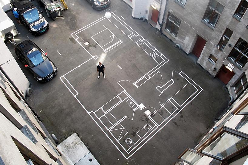 Vardehaugen Arkitekter