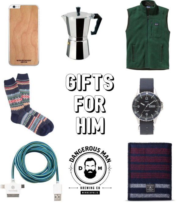 Gift Guide for Him.png