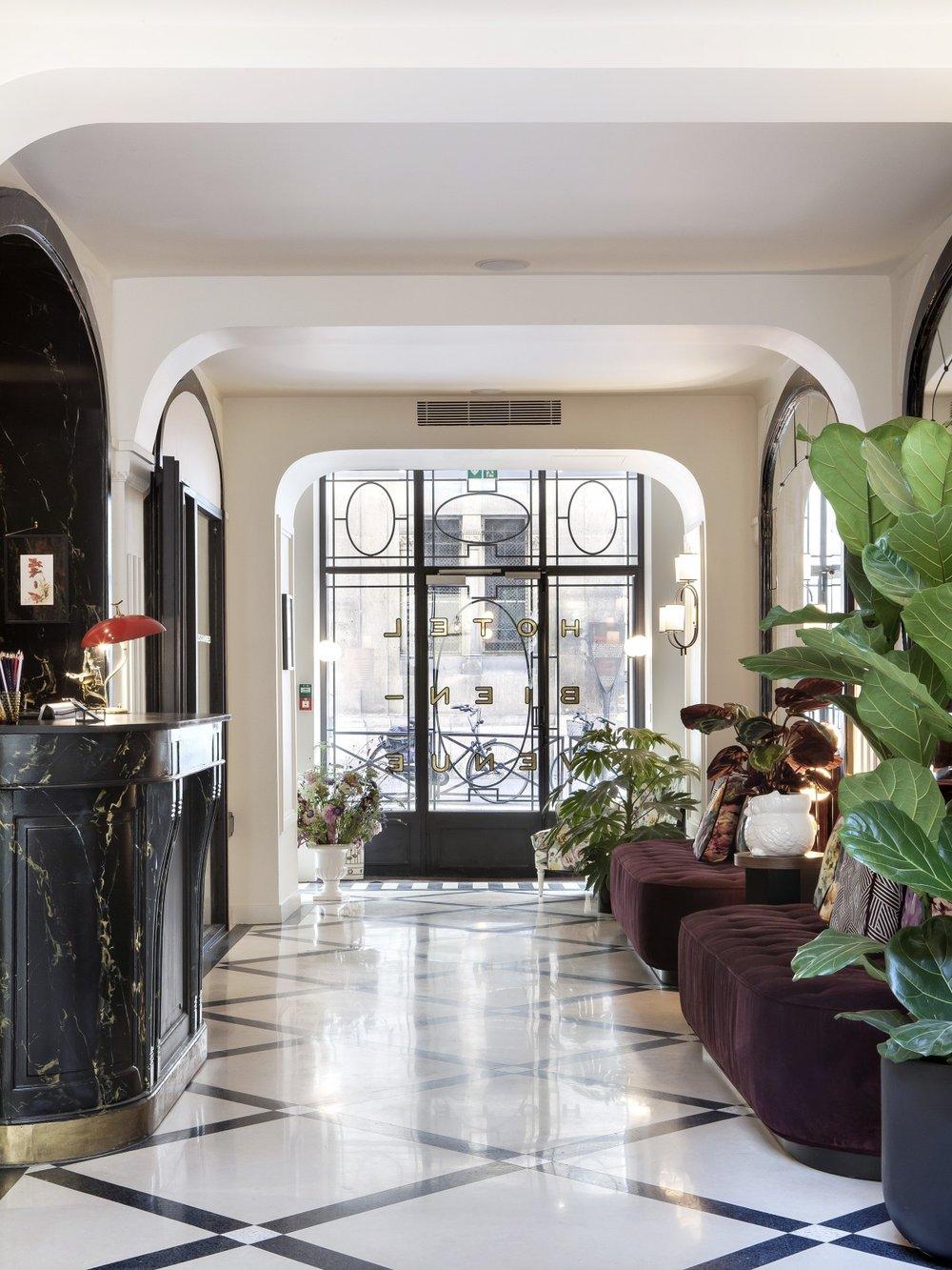 hotel-bienvenue-paris-1.jpg