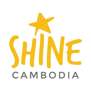 Shine Cambodia Small.jpg