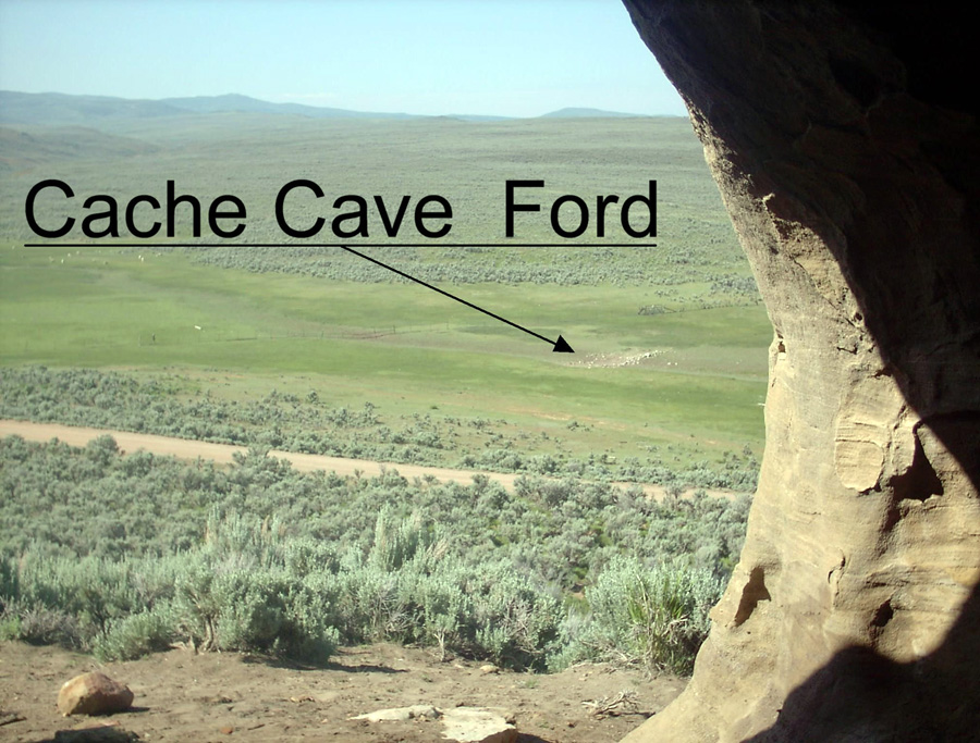 Mormon Trail - Cache Cave Ford - Titled.JPG