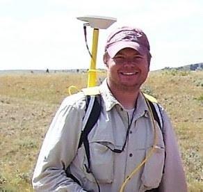 Christopher Merritt