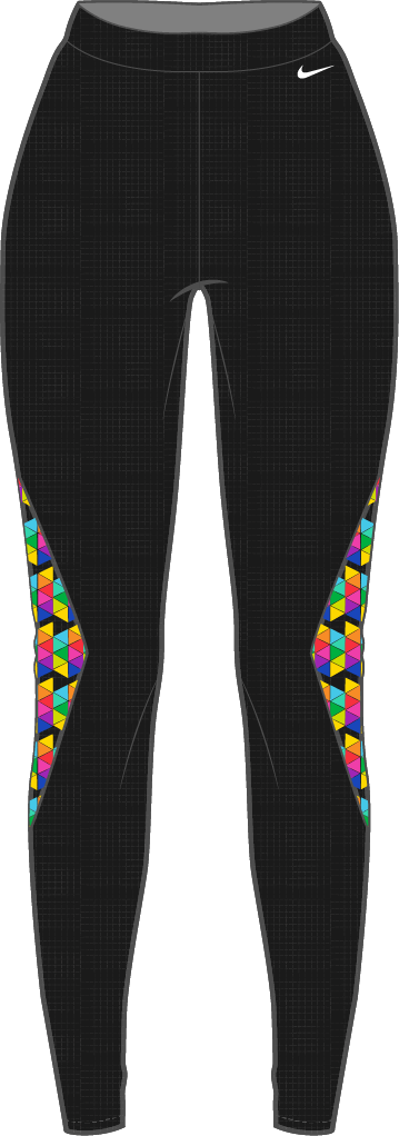 blacklegging.png