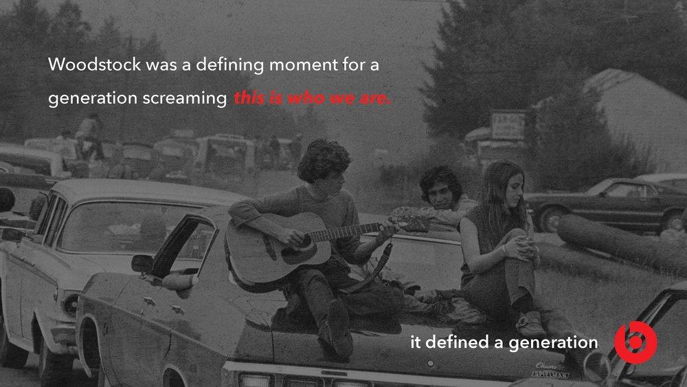 Beats+Woodstock_Page_02.jpg