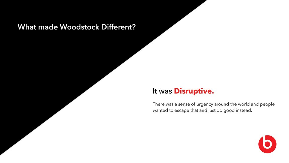 Beats+Woodstock_Page_03.jpg