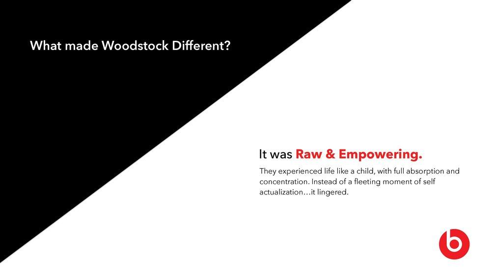 Beats+Woodstock_Page_05.jpg