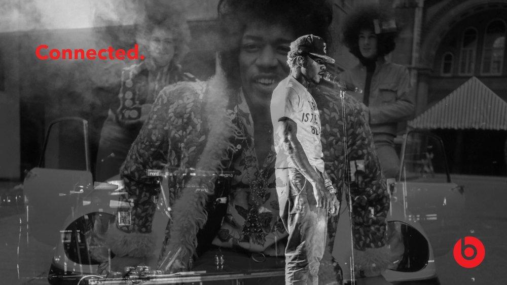 Beats+Woodstock_Page_18.jpg