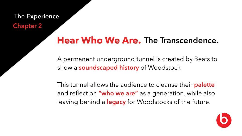 Beats+Woodstock_Page_21.jpg