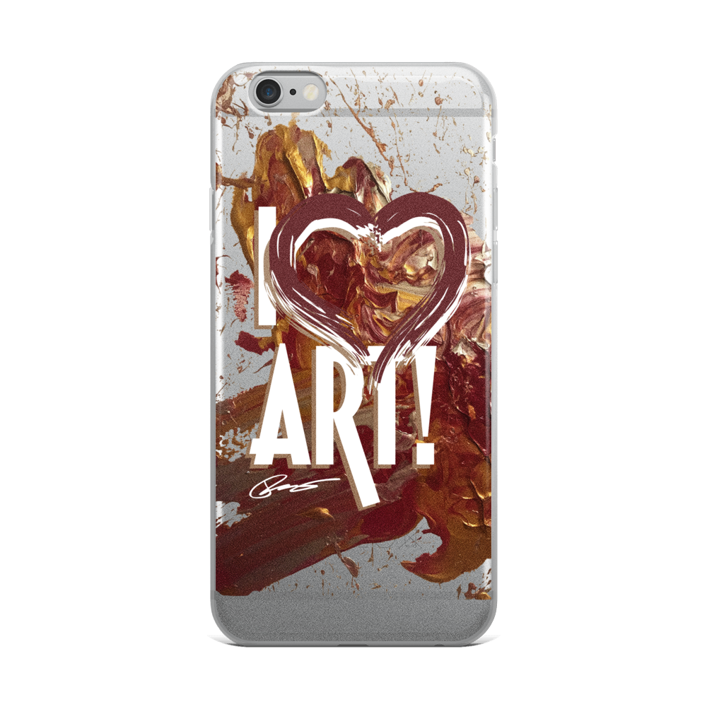 i-love-art-tee_12x16_mockup_Case-on-phone_iPhone-6-Plus6s-Plus.png