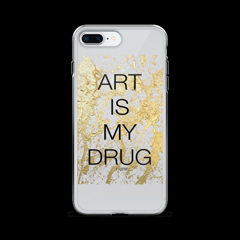 art-is-my-drug-tee-12x16_printfile_front_mockup_Case-on-phone_iPhone-7-Plus8-Plus.png