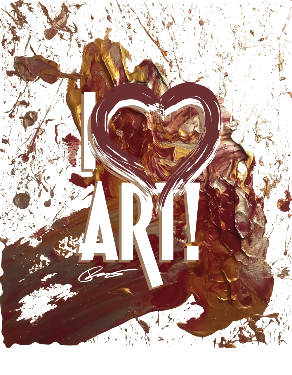 i-love-art-tee_12x16.png