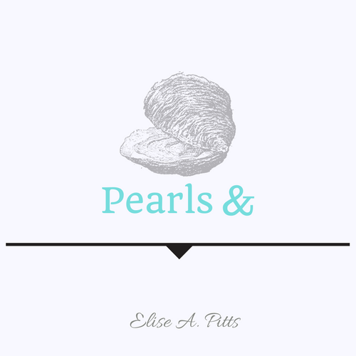 pearls & Logo.png