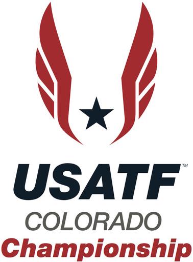 Colorado Championship
