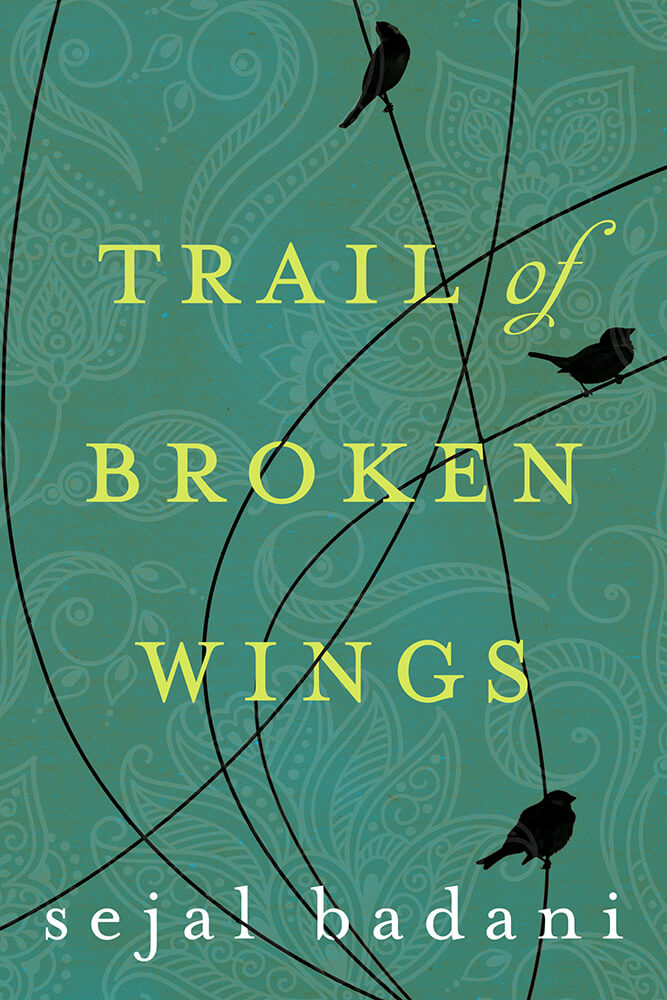 Trail-of-Broken-Wings_300dpi-2.jpg