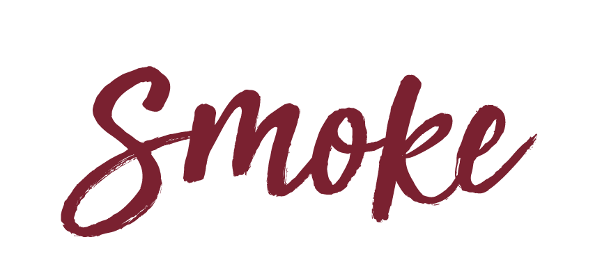International Smoke