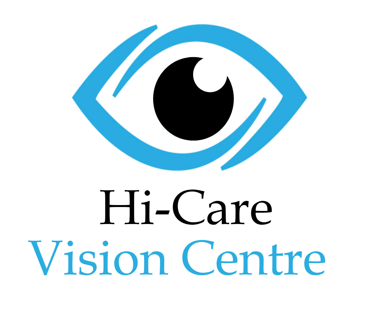 Hi-Care Vision Centre