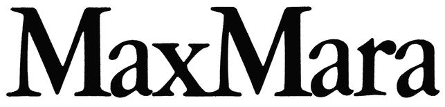 max mara.png
