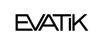 evatik-logo.png