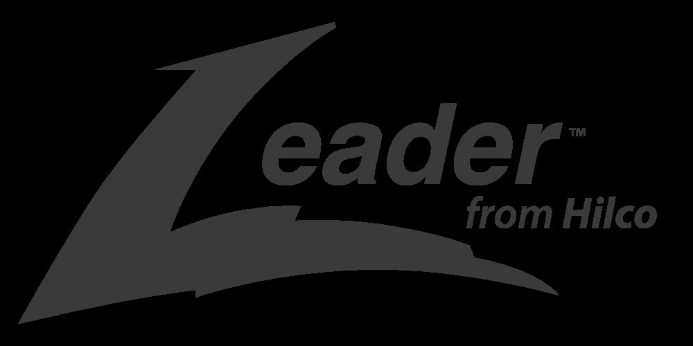leader-hilco-logo.png