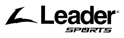 leader sports.png