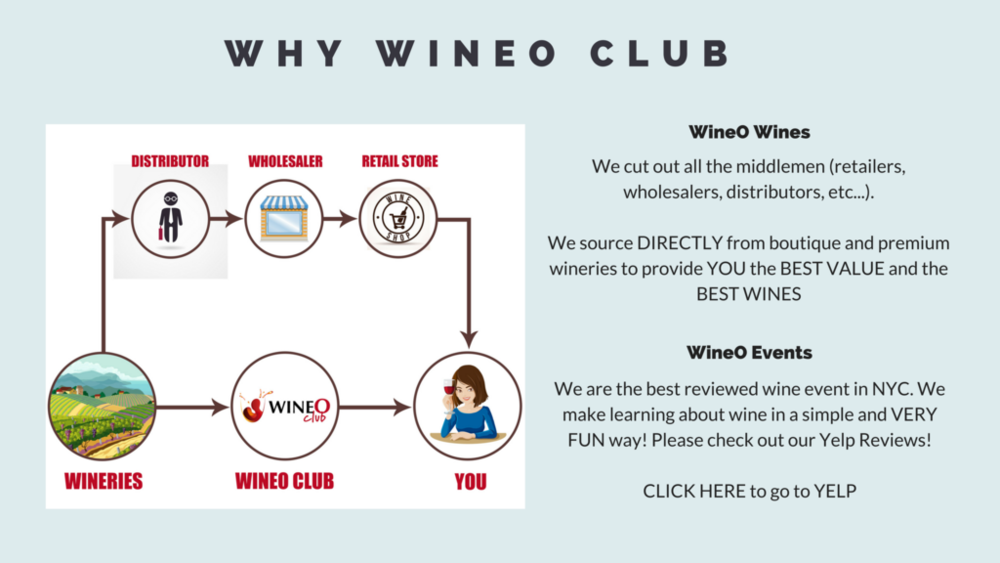 WHY_WINEO_CLUB_for_AREAA_1024x1024.png