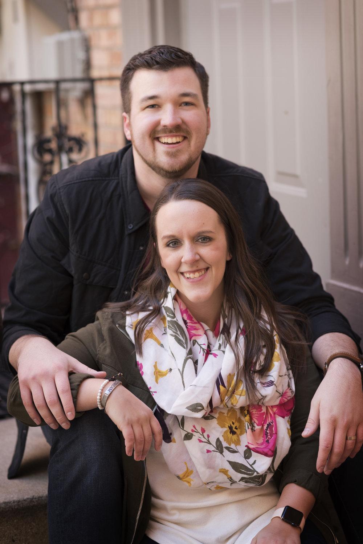Brandon and Rachel .jpg