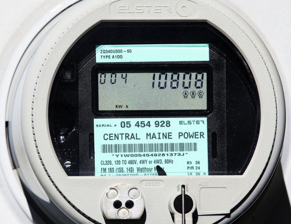 SmartMeters.png
