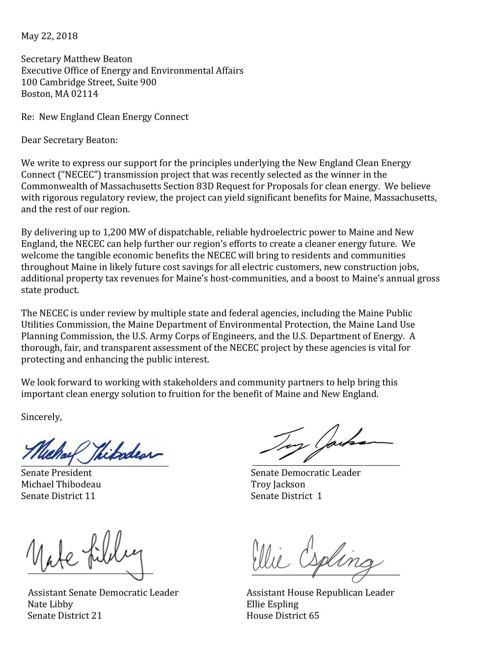 NECEC.Legislative.Support.Letter.5.22.18.jpg