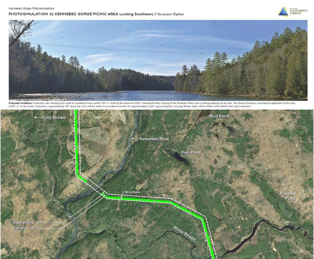 NECEC_maps-03.png