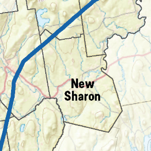 New Sharon-01.png
