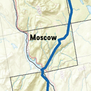 moscow-01.png