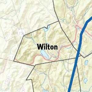 wilton-01.png