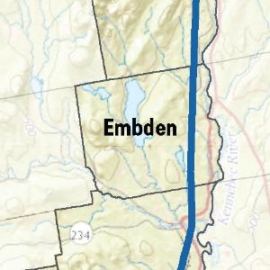 embden-01.png