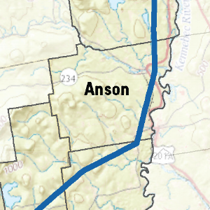 anson-01.png