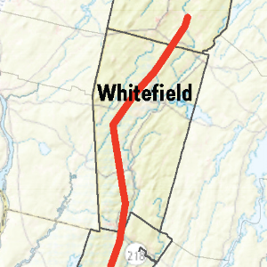 whitefield-01.png