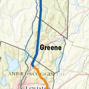 greene-01.png