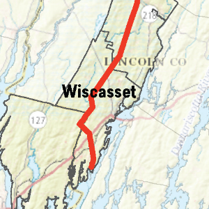 wiscasset-01.png