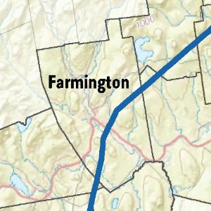 farmington-01.png