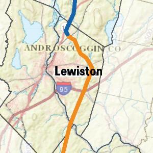 lewiston-01.png