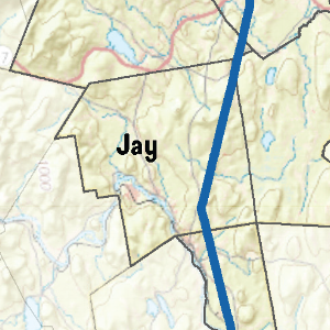 Jay-01.png