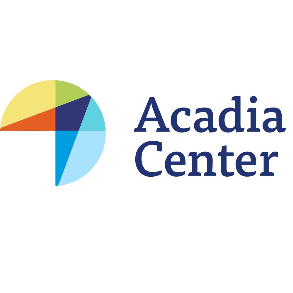 Acadia Center