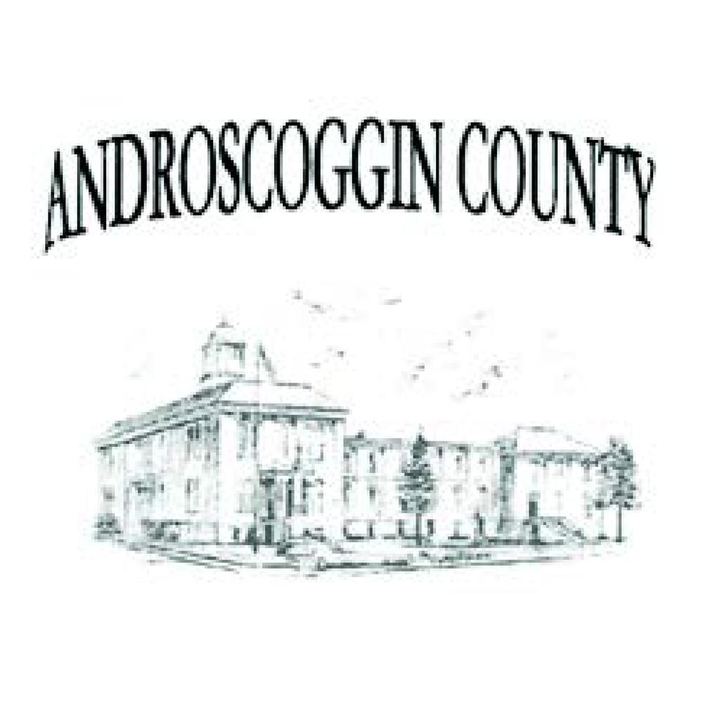 Androscoggin County Commissioners