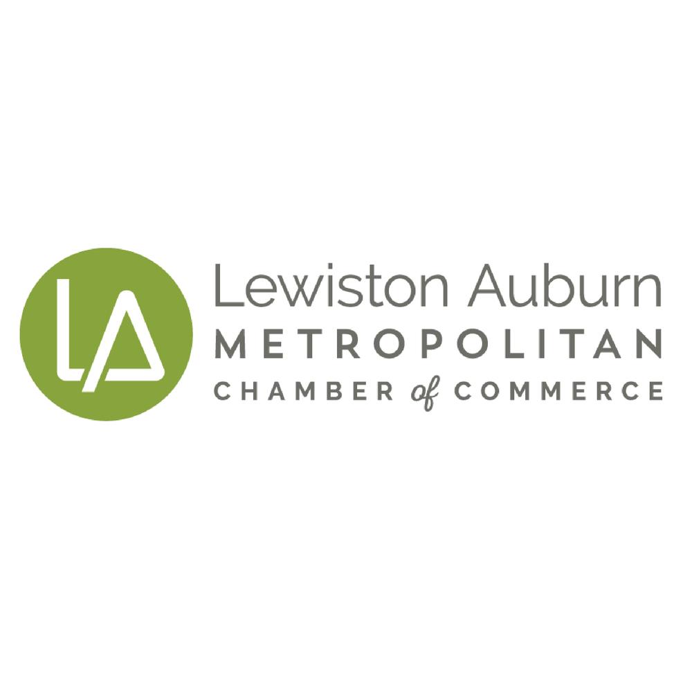 Lewiston Auburn Metro Chamber