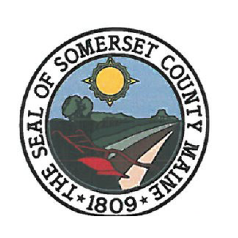 Somerset County Commissioners
