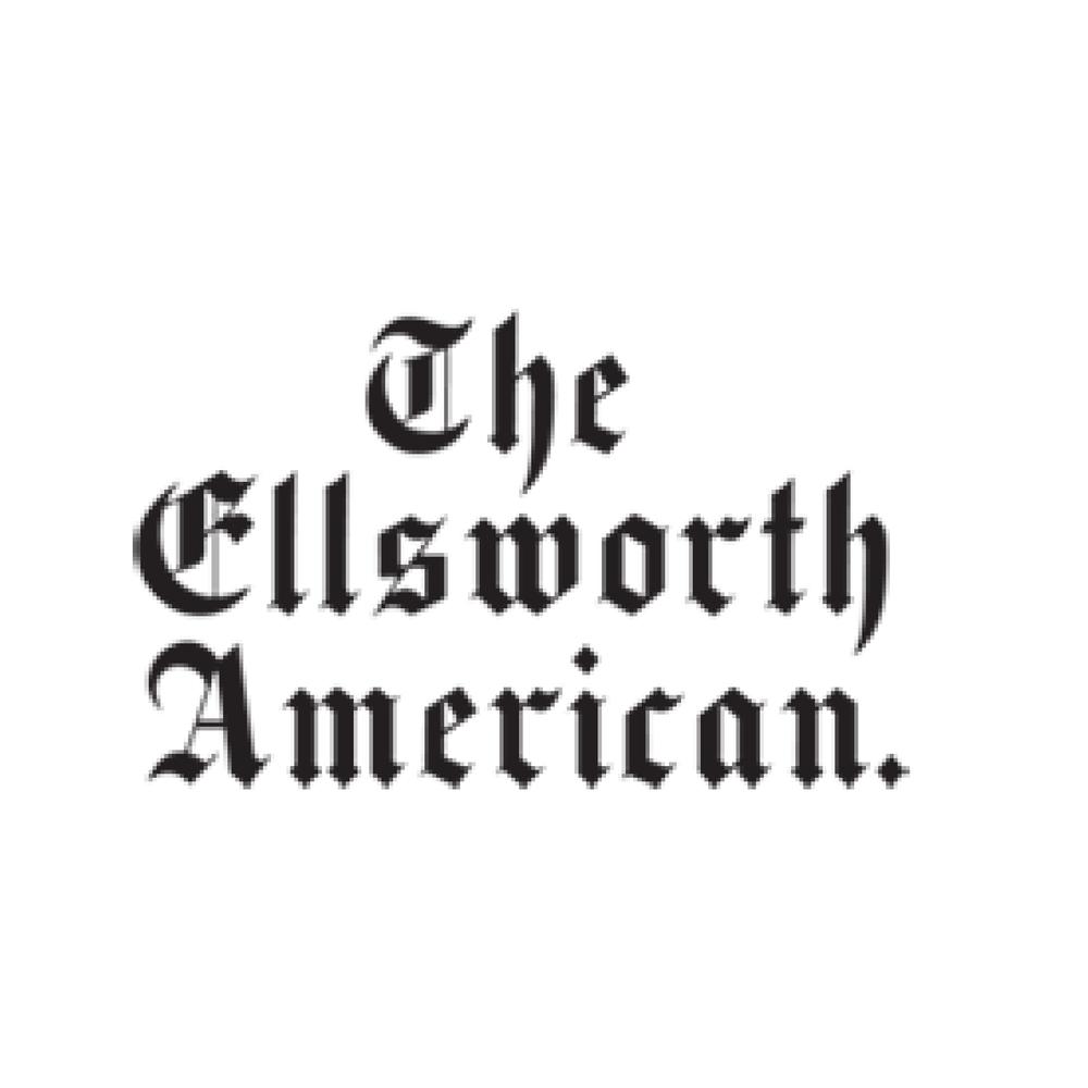 The Ellsworth American