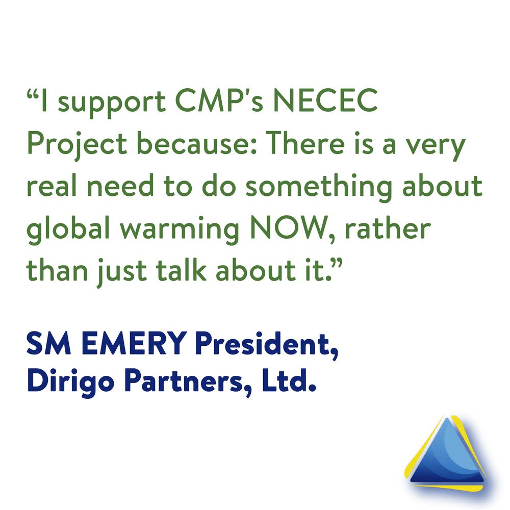 NECEC endorsements-28.png