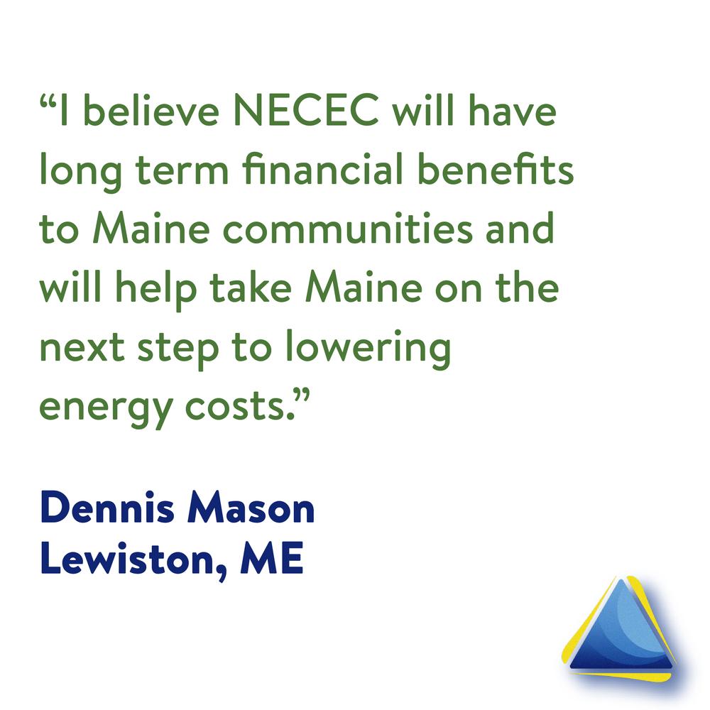 NECEC endorsements-29.png