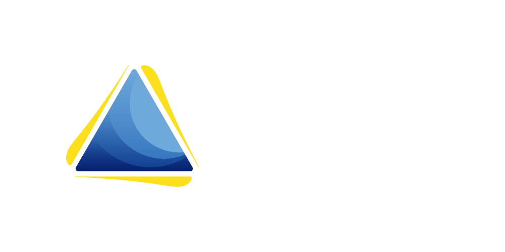 New England Clean Energy Connect