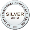 IntSilver2012.png