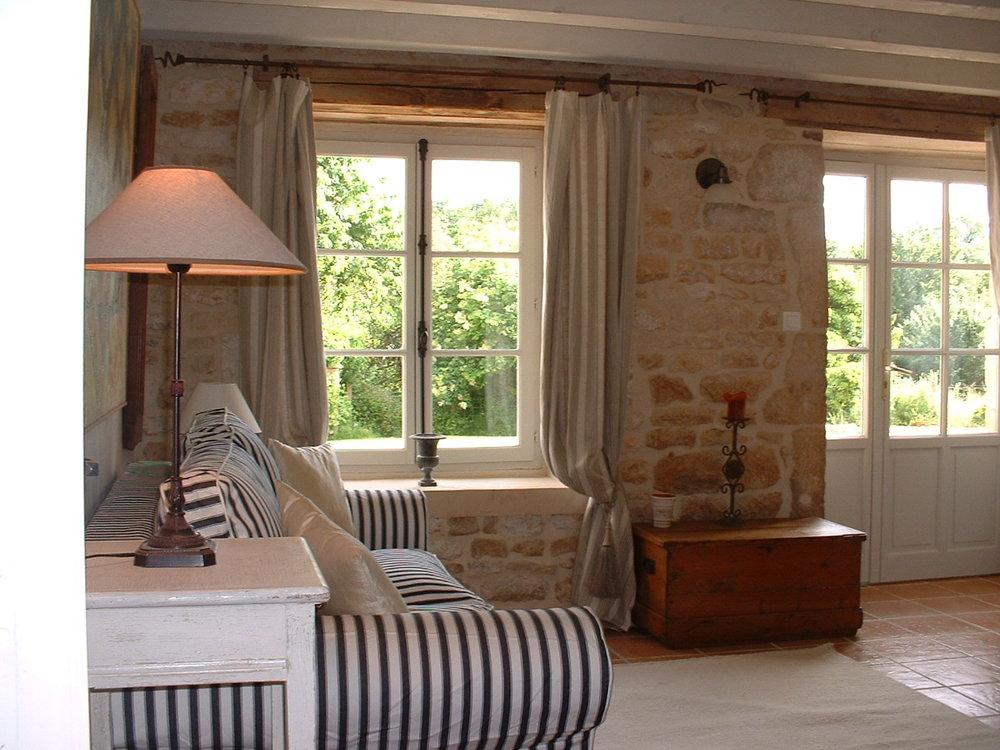 Interior May 2008 (10).JPG